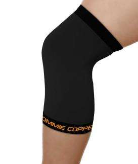 Product Review – Tommie Copper Compression Apparel | Joe ...