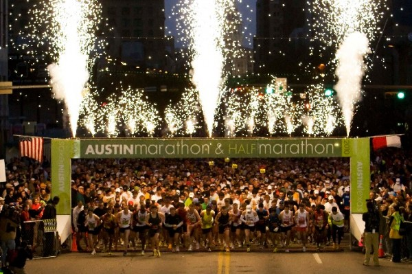 austin-marathon-600x399