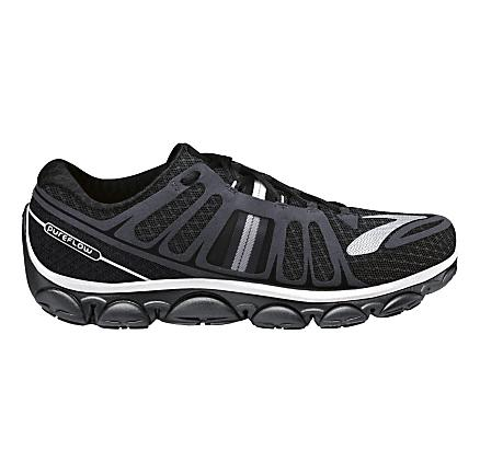 Brooks Pure Flow 2 Black