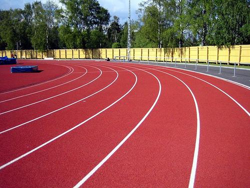 WL Track
